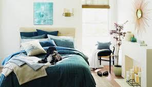 Bed Bath Beyondcom by Home Furniture Bedroom Kitchen Kids Furniture U0026 More Bed