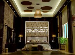 Bedroom Ceiling Ideas 2015 by Bedroom Ceiling Design 2015 Enormous Modern Pop False Designs With