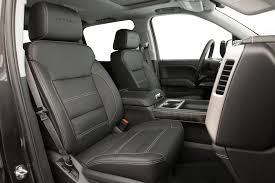 2016 GMC Sierra 1500 Denali Hawaiian_pineapple_blagmc_truck_full_set Decorauto Best Rated In Custom Fit Seat Covers Helpful Customer Reviews Nw Nwseatcovers Twitter Amazoncom Covercraft Ss3437pcch Seatsaver Front Row 731980 Chevroletgmc Standard Cab Pickup Bench Car Cushions The Home Depot Saddle Blanket Unlimited 32007 Chevy Silverado Ext Installation Coverking 50 Bucket Cover For 1992 Gmc Topkick Salvage Truck For Sale Hudson Co 142321