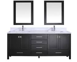 84 Bathroom Vanity Double Sink Home Design Ideas And Beach Themed ... A Look At Walnut Bathroom Vanity Ideas Gretabean Mirror 37 Modern For Your Next Remodel 2019 Small Square Black Stained Wooden Frame Glass Direct Double For Vanities Design 25966 From A Floating To Vessel Sink Guide Unique Luxury Home Ipirations 40 That Overflow With Style Great Bathrooms Lessenziale Exclusive Grey 60 With Makeup Station Roundecor Dressing Table Sink Vanity Wood In Traditional And Designs Traba