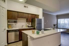 Richland College Housing