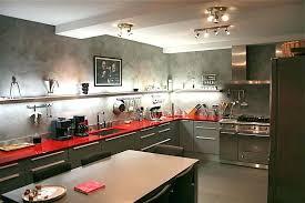 beton ciré cuisine cuisine beton cire beton cire mur cuisine 3 beton cire cuisine