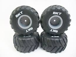 4) Axial BKT 2.2 Monster Jam Truck Tires & Wheels 12mm Hex SMT10 ... Duravis M700 Hd Allterrain Heavy Duty Truck Tire Bridgestone Coker Deka Truck Tire Tires Farm Ranch 13 In Pneumatic 4packfr1035 The Home Depot 12mm Hex Premounted Monster 2 By Helion Hlna1075 11r245 Double Coin Rlb800 Commercial 16 Ply Automotive Passenger Car Light Uhp Amazoncom Rlb490 Low Profile Driveposition Multiuse Used Truck Tires Japan For Sale From Gidscapenterprise B2b Traxxas Latrax Premounted Tra7672 Giti Wide Base Introduced North America