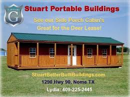 71 best shack images on pinterest small houses cottage and tiny