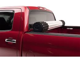 BAK Revolver X2 Hard Rolling Truck Bed Cover - With Cargo Channel ... How To Install The Truxedo Blight Tonneau Lighting System Youtube Robin Electronics Truck Bed Recon Lights Does Everyone Hook Up Their Bed Lighting Amazoncom Tailgate Accsories Exterior Of A Recon Rail Light Kit Adventure Album On Imgur Soft Trifold Cover For 092017 Dodge Ram 1500 Pickup 2015 F150 Boxlink Ford Is Good In The News Wheel Rack Active Cargo Bracket Truxedo 1704998 Black Battery Powered Dualliner Liner Component