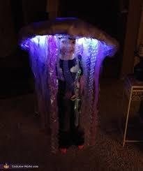 Diy Jellyfish Costume Tutorial 13 by 59 Best Halloweeeeeenie Images On Pinterest Art Projects