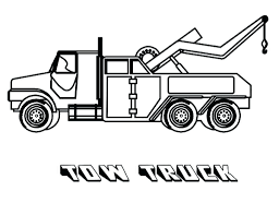 Coloring Page ~ Dump Truck Coloring Page Pages Printable A Free ... Dump Truck Coloring Pages Getcoloringpagescom Garbage Free453541 Page Best Coloringe Free Fresh Design Printable Sheet Simple Coloring Page For Kids Transportation Book Awesome Truck Pages Colors Trash Video For Kids Transportation Within High Quality Image Trash With Fine How To Draw A Download Clip Art Luxury