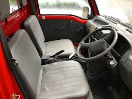 Subaru Sambar 4 X 4 Fire Truck | DudeIWantThat.com 2018 New Dodge Grand Caravan Truck 4dr Wgn Se At Landers Chrysler Vehemo Car Truck Seat Side Swivel Mount Food Drink Coffee Bottle Amazoncom Fh Group Pu205102 Ultra Comfort Leatherette Front What Do You When All Want To Build Is A Dualie Truck But Auto Covers For Sedan Van Universal 12 Soft Suv Foldable Waterproof Dog Cover Pet Carriers 3 Car Seats Or New Help Save My Fj Page Toyota Armrests Seats Purse Storage Organizer Children 2017 Silverado 1500 Pickup Chevrolet Buying Advice Cusmautocrewscom Bedryder Bed Seating System Hq Issue Tactical Cartrucksuv Fit 284676