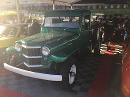 1950 Willys-Jeep 4-73 1/2 Ton Values | Hagerty Valuation Tool® Willys Related Imagesstart 0 Weili Automotive Network Dustyoldcarscom 1961 Willys Jeep Truck Black Sn 1026 Youtube 194765 To Start Producing Wranglerbased Pickup In Late 2019 1957 Pick Up Off Road Kaiser Pinterest Trucks For Sale Early 50s Willysjeep Truck Pics Request The Hamb Arrgh Stinky Ass Acres Rat Rod Offroaderscom Find Of The Week 1951 Autotraderca Jamies 1960 The Build Pickups
