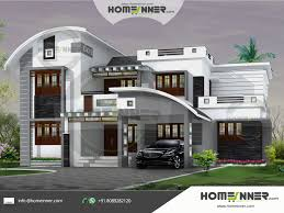 5 Bedroom Modern Kerala House Plan Mrs Parvathi Interiors Final Update Full Home Interior House And Design Colour Schemes Living Room Scheme For Color Small Inner With Hd Photos Mariapngt Contemporary Vs Modern Style What S The Difference At Home Inner Design Youtube Of Shoisecom Kerala Orginally 3d Designs 04 Beautiful A Cube Ideas Gallery 35 Best Library Reading Nooks World Incredible Wonderful