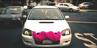 Uber And Lyft Drivers Now Have Insurance Options | Policygenius