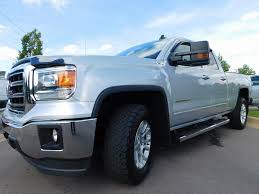 2015 GMC Sierra 1500 SLE | McDonough GA Used 2015 Gmc Sierra 1500 Sle Southern Palms Mazda Slt Traverse City Mi Area Toyota Dealer Headlights Dim Gm Fights Classaction Lawsuit Review Notes Needs A Few More Features Autoweek Rwd Truck For Sale In Pauls Valley Ok Mesh Replacement Grille For 42015 Pickup 70188 Sierra Crew 4x4 In Cayuga Ontario Creates Carbon Edition Of Pickup Certified Preowned Slt4wd Nampa D481403a Canyon First Drive Review Car And Driver At Roman Chariot Auto Sales Serving