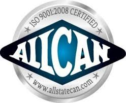 Allstate Can Corporation Achieves ISO 9001:2008 Certification Barole Trucking Inc Home Facebook I35 South Of Story City Ia Pt 1 All State Career Truck Driving School Best 2018 Los Acelerados Truckin Club No Limit Show Youtube Betland Rolling Cb Interview Zk Towing Llc In Phoenix Arizona 85017 Towingcom Allstate Fleet And Equipment Sales Waymos Selfdriving Trucks Will Arrive On Georgia Roads Next Week Allstate Finance The Quick Easy Way To Finance Afisha 05 2017 By Media Group Issuu New Federal Rules Subject Truck Drivers More Monitoring Than