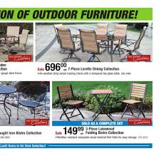 Menards Flyer 06.09.2019 - 06.15.2019 | Weekly-ads.us Ideas Home Depot Folding Chairs For Your Presentations Or Fniture Attractive Tall Club Chair Mac Sports Padded Outdoor Atemraubend Patio Cushions Clearance Ozark Trail Xxl Director With Side Table Red 600 Lb Capacity Quad Viewing Lumbar Back Support Oversized Patio Chair Best Costco Sunbrella Hampton Wicker Lowes Covers Plastic Ding Bath Big Menards Drive Medical Deluxe Bench White Natural Vinyl Set Wander