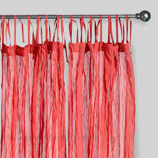 Crushed Voile Curtains Grommet by Images Of Curtains Shoise Com