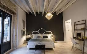 hotel chambre familiale barcelone hôtels par thème chambres familiales