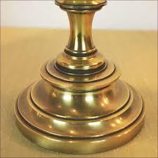 Stiffel Table Lamps Shades by Furniture Amazing Tiffany Lamp Shade Contemporary Lamp Shades