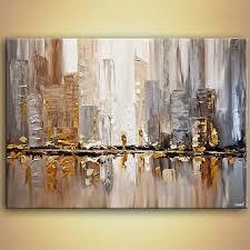 best 25 modern abstract ideas on modern artwork