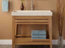 46 Inch Bathroom Vanity Canada by Bathroom Wood Bathroom Vanities 33 Oak Wood Wholesale Bathroom