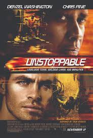 Unstoppable (2010) - IMDb Truck Stop Movie Natsos Domestic Study Tour Visits Whites Travel Center Natso Country Freunde Fr Immer Hitparadech Truckstop Cinema Portland Orbit A Tshirt I Saw For Sale At A Truck Stop Cppyoffbrands Movin It 2016 By Cnchilla Newspapers Pty Ltd Issuu Juno Temple Set Photo 2693274 Pictures Greed Segment Something Pretty Release Date January 22 2010 Movie Title Legion Studio Screen Movie Night Bound Belize