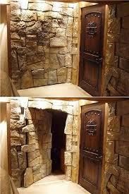 cachee dans la chambre 25 idées lumineuses d accès à des pièces secrètes spécial secret