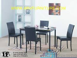 25 OFF IF 1016 Kitchen Table