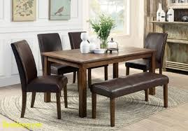 Bench For Dining Room Table Beautiful With Seats Vases Wooden Carpet
