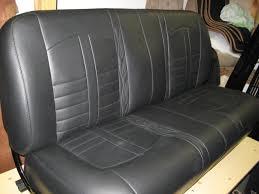 100 Classic Truck Seats Contemporary Seat Repair Upholstery Fresh In Seat Repair