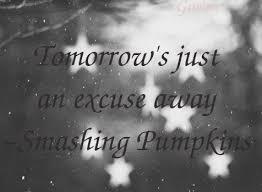 Smashing Pumpkins Tonight Tonight Tab by 53 Best Smashing Pumpkins Images On Pinterest Billy Corgan The