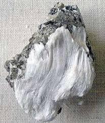 Asbestos In Popcorn Ceilings 1984 by Asbestos