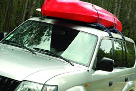 100 Kayak Carrier For Truck Car Top Racks Unique Riverside Universal Kit