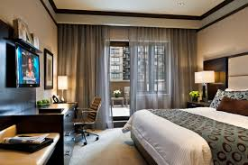 Pearl Hotel New York Promo Code: Best Regional Coupon Inserts Free Novolog Flexpen Coupon Spell Beauty Discount Code Seaquest Aquarium Escape Room Olive Branch One A Day Menopause Inn Shop Squaw Valley Promo Coach Bags Uk Odysea Aquarium Local Coupons October 2019 Digital Coupons Dillons Acurite Codes Jeans Wordans Ourbus March Dcg Stores Fniture