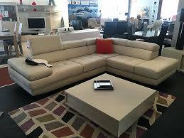 magasins de canapé magasin meuble 17 luxury canape magasin canape