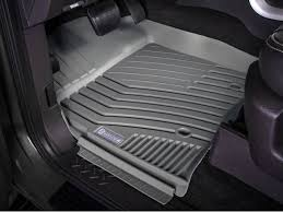 Quadratec Floor Mats Vs Weathertech by Ford F250 Floor Mats U0026 Floor Liners Realtruck Com