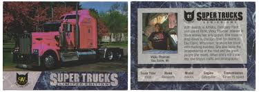 Series One – CAT Scale 5 Pm Interview Eau Claire Big Rig Truck Show Movin Out The 2016 Fleetpride Home Page Heavy Duty And Trailer Parts Bruckners Bruckner Sales At River States Late Owners Soninlaw Succeeds As Ceo 2014 Mack Pinnacle Wi 5000358262 Intertional For Sale N Magazine 2012 Peterbilt 386 5002493185 2019 Triton Tc128 2 Place Hybrid Snowmobile For Sale In Ferguson Farms Inc Since 1950 How To Install A Guard Booth Guard Booth Booths Security