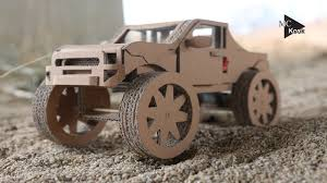 How To Make Amazing Monster Truck(Off Road Car) From Cardboard ... Toyota Of Wallingford New Dealership In Ct 06492 Shredder 16 Scale Brushless Electric Monster Truck Clip Art Free Download Amazoncom Boley Trucks Toy 12 Pack Assorted Large Show 5 Tips For Attending With Kids Tkr5603 Mt410 110th 44 Pro Kit Tekno Party Ideas At Birthday A Box The Driver No Joe Schmo Cakes Decoration Little Rock Shares Photo Of His Peoplecom Hot Wheels Jam Shark Diecast Vehicle 124 How To Make A Home Youtube