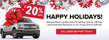 Glenoak Ford | New & Used Ford Cars, Trucks & SUVs Dealership In ... Estevan Ford Dealership Serving Sk Dealer Senchuk 6500 New Pickup Trucks Are Sold Every Day In America The Drive 8297750869_5c3a4c1196_o Cars Trucks Suv Pinterest Rodeo Goodyear Phoenix Az Truck Arizona Kansas City Car Repair Midway Center Service Brighton 25 Used Suvs Marked Down Thousands Of Shop Duncannon Pa Maguires Seymour In 50 And New And Used Ford Cars Trucks For Sale Maryland 800 655 3764 Preview The Custom From 2015 Sema Floor Model Tt Wikipedia Mustang Fseries Named Hottest Car Truck Of 2013