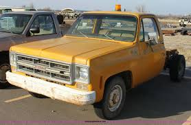 1976 GMC Sierra 25   Item 3663   SOLD! December 29 Midwest I... 1976 Gmc Sierra Classic Long Bed For Sale Classiccarscom Cc992811 Jimmy High Live Learn Laugh At Yourself Chevrolet C10 A Venda Carros Antigos Chevy Low Photo Gallery Lbz Pull Truck Snoma 1500 Regular Cab Specs Photos Modification Perfect Parts Hauler Grande Custom Sale 2102808 Hemmings Motor News 6500 Fire Truck Item J5005 Sold March 7 Govern Gmc Sierra Short Bed W Big Block 454 Th400 C10 Youtube Car Brochures Chevrolet And Chevy