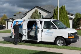 Carpet Cleaning And Duct Cleaning | Rivers Edge - Satisfaction ... The Best Carpet Cleaning Company Tri Cities And Langley Home Page Gorilla Truck Box El Diablo Diesel Hydramaster Mount Machines Jdon Commercial Tile Grout Magnificent Interlink Supply Equipmeinterlink Steam Carpet Cleaning Full Tn Interior Ultimate Setup Youtube Residential Winnipeg Cleanerswinnipeg Xt Whistler Upholstery Alpine