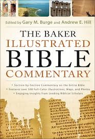 The Baker Illustrated Bible Commentary | Baker Publishing Group Barnes And Noble Leatherbound Classics Easton Press Collectors New Testament Notes Christian Ethereal Library On The Old Testamentbook Of Genesis Ebook By Albert Logos Bible Software 4 Quick Demo Youtube Study Design Overview Swordsearcher The Baker Illustrated Commentary Publishing Group Any Good Commentaries Ps 23s Background Notesold Commentarycd Pdf Explanatory Practical Psalms Vol Poritizing Proverbs To Ezekiel Cook