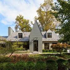 100 Robert Gurney Architect All News Curbed DC