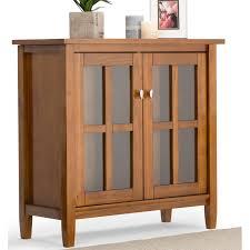 Wayfair Kitchen Storage Cabinets by Images About Kitchen Storage On Pinterest Cabinet Accessories