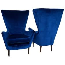 Blue Velvet Chair – Makinsane.website Raven Corner Chair Blue Velvet 16319 25 Stunning Living Rooms With Sofas Interior Grandiose Scoop Ding Chairs Set Also Crystal Value Lvet Ding Chair Mytirementplanco Winsome Room Sets Luxury Make Modern Fniturer Of 2 Metal Legs Fniture Rose Maxine Classic Navy Acrylic Klismos Side Bentley Designs Turin Dark Oak Round Glass 6 Fabric Low Back 120cm Fduk Best Price Guarantee We Will Beat Audrey Ink Espresso Wood Details About Euphoria Tufted Beatrix Green W Handle On Gold Stainless Florence Knoll Table Rectangular Palette Parlor