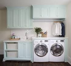 100 Home Interior Designs Ideas 75 Beautiful Design Pictures Houzz
