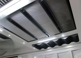 tile ideas lowes ceiling tiles commercial ceiling tiles near me