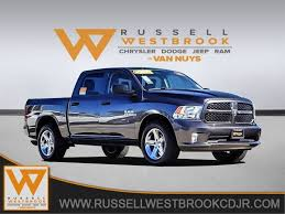 Used Cars   Car Dealership In Van Nuys, CA   Russell Westbrook ... Best Pickup Truck Archives Copenhaver Cstruction Inc Ford Dealer In Santa Maria Ca Used Cars For Sale Modesto Prestige Auto Sales Truck Repair Blythe Empire Trailer Craigslist California Local And Trucks For Sale Jordan Travel Trailers Campers Lance Rv Forsale Central Sacramento Ss 845 Sckton New Atlantic