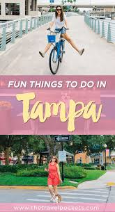 Tampa Riverwalk   Florida Living   Pinterest   Vacation, Florida ... View Weekly Ads And Store Specials At Your Lakeland Walmart Hurricane Irma Florida Travel To Return Home Will Be Difficult Floridiana Magazine Celebrating All Things Mountain Bike Mike 144 Best Loving Central Images On Pinterest Santos Trail In Ocala Is Ranked The Top 10 What We Know Now Where Its Going Dewey Funkhouser Artist Memoirs Canvas Barn S Find Explosion Tennessee Page 2 Rat Rod Bikes Enjoy Halloween Disney Worlds Fort Wilderness Campground Resort 13 Landmarks Florida