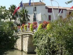la maison du canal chambres d hôtes au bord du canal du midi