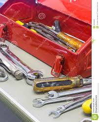 Old Tools And Red Tool Box Stock Photo. Image Of Laborer - 48420896 Toyota Alinum Truck Beds Alumbody Danbox Plywood Tool Storage Platform Box For Vans And Lorrys Service Body Tool Boxes Used Work Trucks Accsories Bak Industries 448328 Tonneau Cover Bakflip Mx4 Hard Folding 117502 Weather Guard Us The Images Collection Of Storage The Home Depot Truck Toolbox Cheap Boxes Drawers Service Defing A Style Series Box For Redesigns Your Parts Refrigerated Dividers Cat Walks Rims Underbody Delta Pro 1002 Underbed 36 X 12 14 In 3 Used Weather Guard Item C2081 Sold Well Old Tools Red Stock Photo Edit Now 290530628