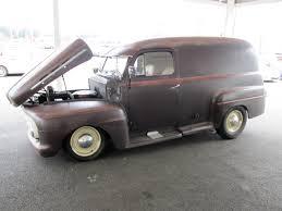 Custom Chassis & Suspension - Fast Specialties | Portland ...